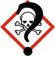 Идентифициране на отровата