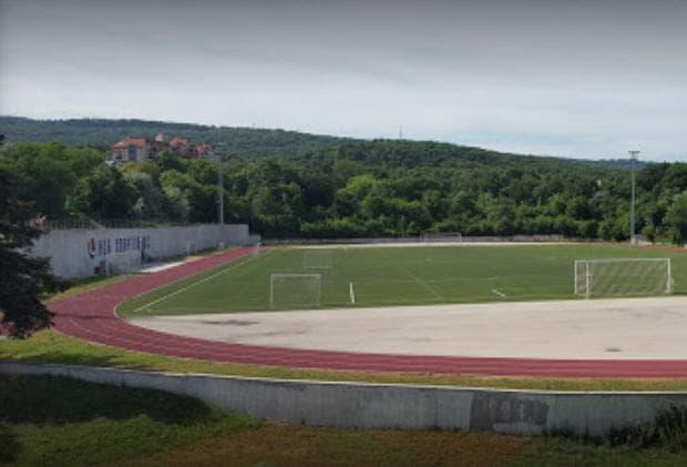 stadion-nsb-sportpalas