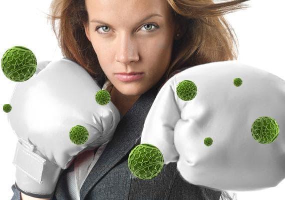 Консумацията на зеле подсилва имунитета и ни предпазва от вируси и заболявания