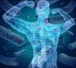 антигени