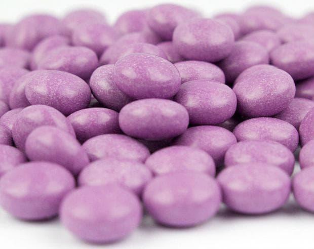 В търговската мрежа могат да се намерят сиропи, таблетки, чайове и други форми с екстракт от плодовете на черния бъз