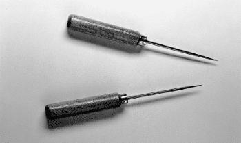 инструментариум за лоботомия