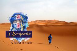 L'arganic