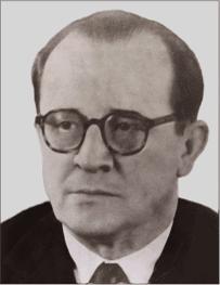 Иван Пенчев