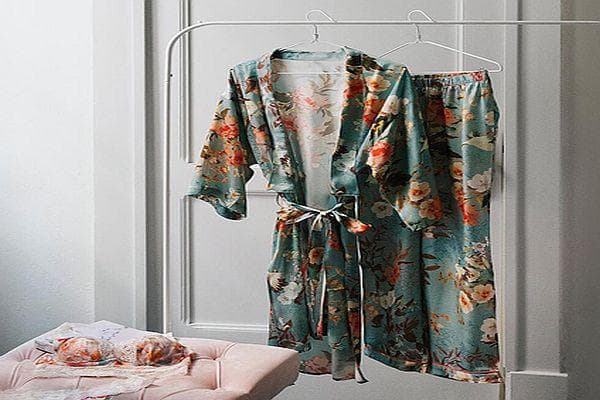 свободни и удобни дрехи