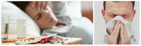 Избор на ефективно лечение при синузит