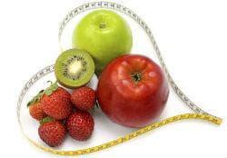 Избор на подходяща диета