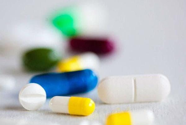 Избор на ранно и адекватно лечение при пиелонефрит