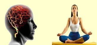 йога срещу епилепсия