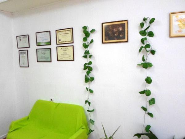 kabinet 3