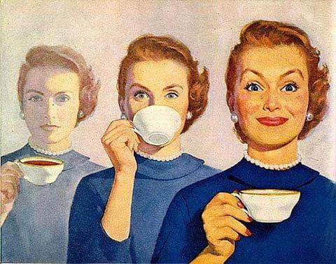 кафе против депресия