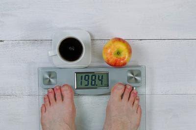 кафе и тегло