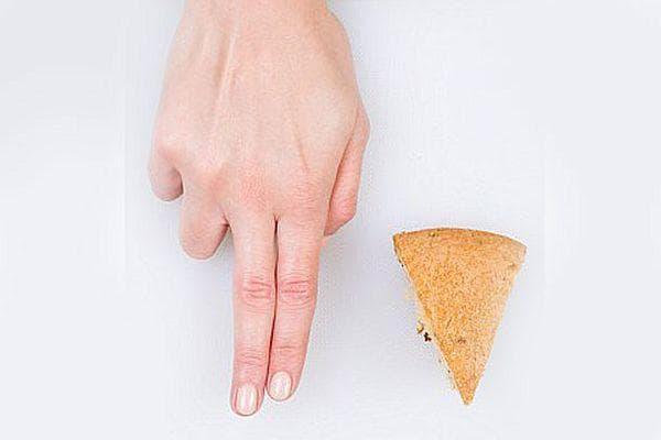 печива