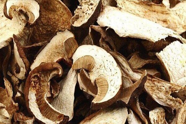 печурки