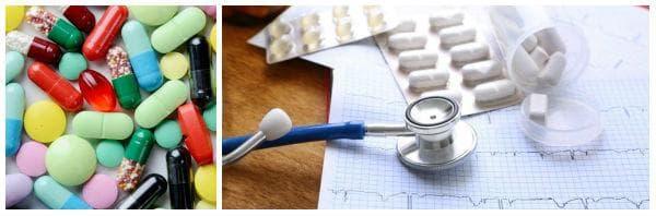 Какви рискове и нежелани ефекти крие лечението с азитромицин?