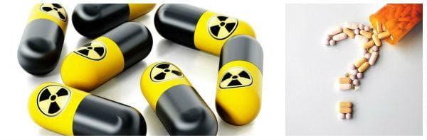 Какви рискове и нежелани ефекти крие лечението с хидралазин?