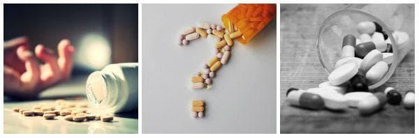 Какви рискове и нежелани ефекти крие лечението с метадон?