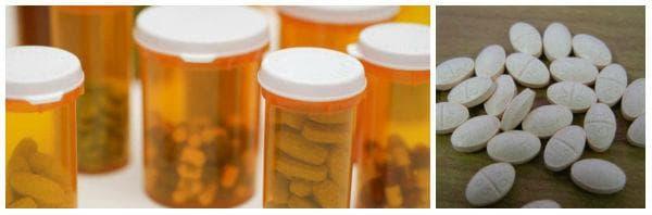 Какви рискове крие лечението с алпразолам?