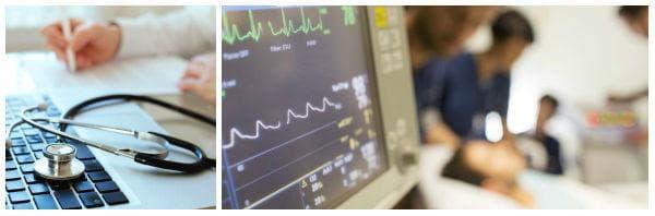 Какви рискове крие лечението с електроконвулсивна терапия (ЕКТ)?