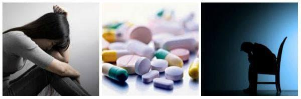 Какви рискове, нежелани ефекти и противопоказания крие лечението с МАО-инхибитори?