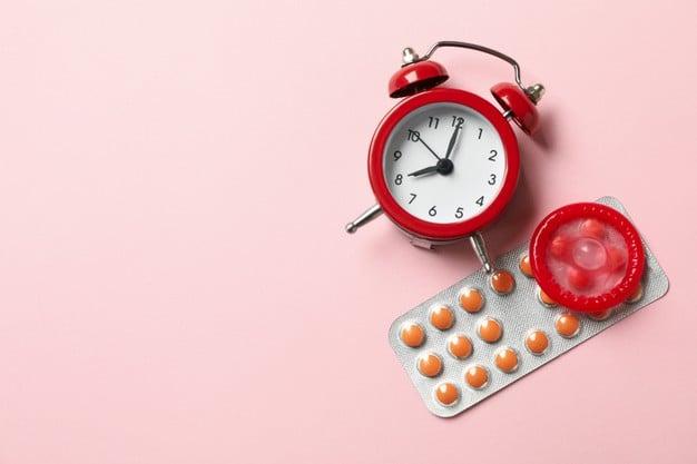 Какво да правя, ако забравя поредната доза?
