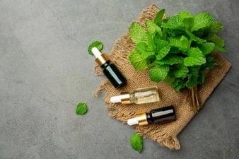 Какво е хомеопатия?