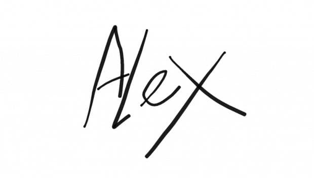 личен подпис