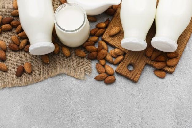 Какво означава диета богата на калций?