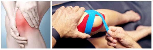 Какво представлява физиотерапията?