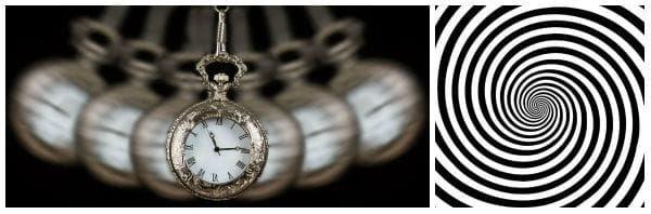 Какво представлява хипнозата като метод на лечение?
