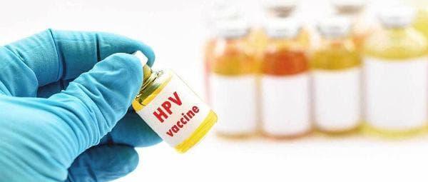 Какво представлява HPV ваксината?