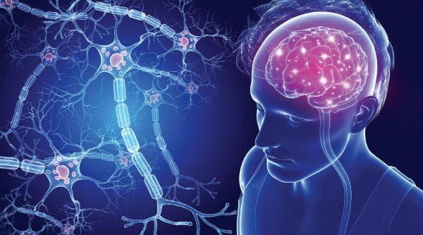 Какво представлява множествената склероза (МС) и кои са характерните симптоми?