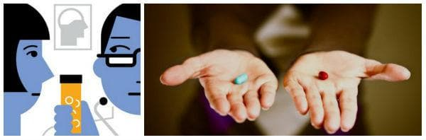 Какво представлява ноцебо ефектът? Разлика между плацебо и ноцебо