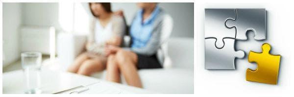 Какво представлява психотерапията?
