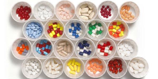 Какво представлява симптоматичното и поддържащо лечение?