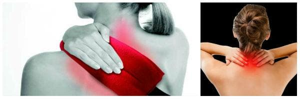 Какво представлява топлинната терапия?