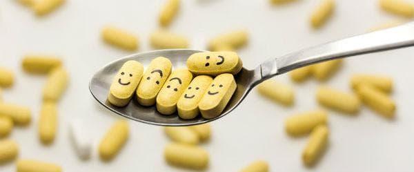 Какво представляват селективните инхибитори на обратното захващане на серотонин?