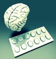 Карбамазепин - нежелани ефекти и взаимодействия