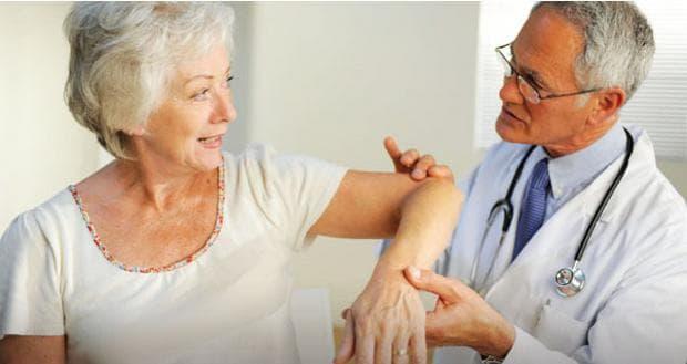 кефир срещу остеопороза