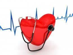 кисело зеле за здраво сърце