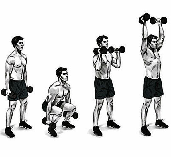 klek-biceps-sgavane-i-ramenna-presa