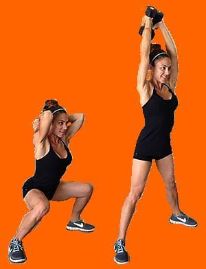 klek-triceps-ekstenziya