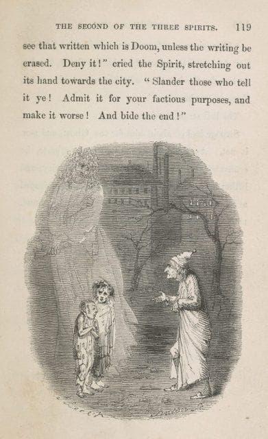 ръкопис от книгата