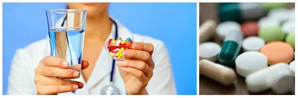 Кога се прилага симптоматично и поддържащо лечение?