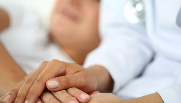Кога се прилагат палиативни грижи?
