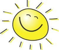 Колко слънце ни е необходимо?