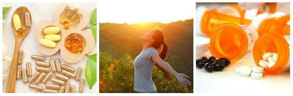 Комплексен и индивидуален подход за лечение при остеофити (шипове)