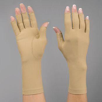 Компресивни ръкавици