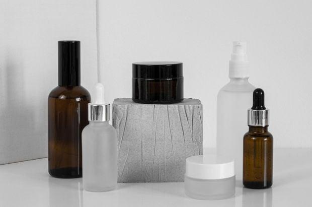 Опасни вещества в козметичните продукти