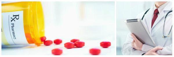 Крие ли рискове приложението на симптоматично и поддържащо лечение?